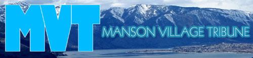 Manson Village Tribune