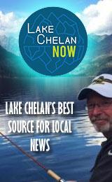 Lake Chelan Now