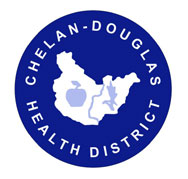 chelan douglas health distr