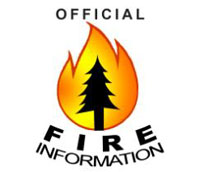 us forest fire update 200