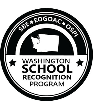 wa school recognition progr