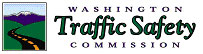 wash traffic commission